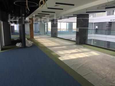 Здание, площадью 7500 м², проспект Мангилик Ел 30 — Орынбор за 5 млрд 〒 в Нур-Султане (Астана), Есиль р-н