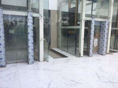 Здание, площадью 7500 м², проспект Мангилик Ел 30 — Орынбор за 5 млрд 〒 в Нур-Султане (Астана), Есиль р-н — фото 5