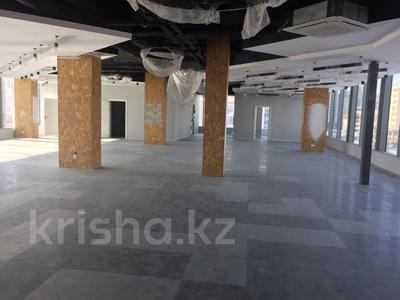 Здание, площадью 7500 м², проспект Мангилик Ел 30 — Орынбор за 5 млрд 〒 в Нур-Султане (Астана), Есиль р-н — фото 2