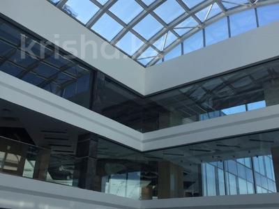 Здание, площадью 7500 м², проспект Мангилик Ел 30 — Орынбор за 5 млрд 〒 в Нур-Султане (Астана), Есиль р-н — фото 4