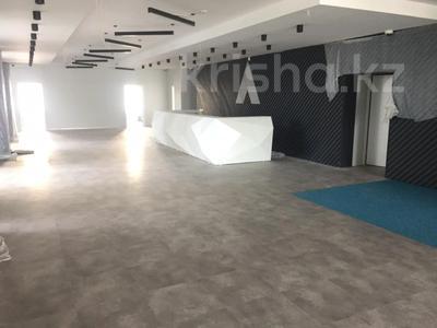 Здание, площадью 7500 м², проспект Мангилик Ел 30 — Орынбор за 5 млрд 〒 в Нур-Султане (Астана), Есиль р-н — фото 6