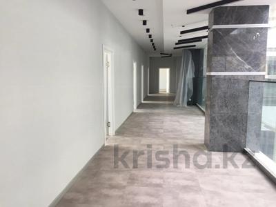 Здание, площадью 7500 м², проспект Мангилик Ел 30 — Орынбор за 5 млрд 〒 в Нур-Султане (Астана), Есиль р-н — фото 8
