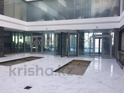 Здание, площадью 7500 м², проспект Мангилик Ел 30 — Орынбор за 5 млрд 〒 в Нур-Султане (Астана), Есиль р-н — фото 3