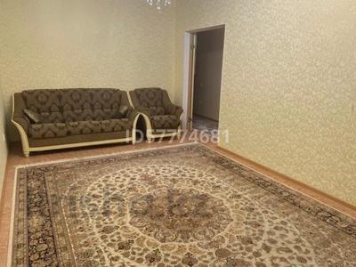 3-комнатная квартира, 75 м², 3/5 этаж, мкр. Батыс-2 за 20 млн 〒 в Актобе, мкр. Батыс-2