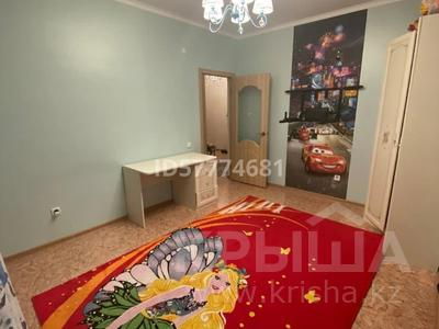 3-комнатная квартира, 75 м², 3/5 этаж, мкр. Батыс-2 за 20 млн 〒 в Актобе, мкр. Батыс-2 — фото 10