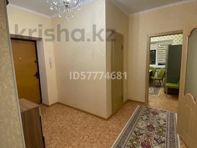 3-комнатная квартира, 75 м², 3/5 этаж, мкр. Батыс-2 за 20 млн 〒 в Актобе, мкр. Батыс-2 — фото 3