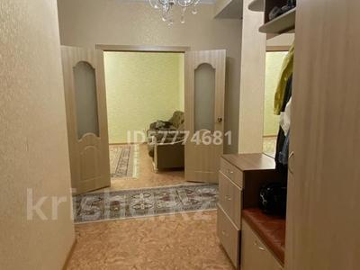 3-комнатная квартира, 75 м², 3/5 этаж, мкр. Батыс-2 за 20 млн 〒 в Актобе, мкр. Батыс-2 — фото 4