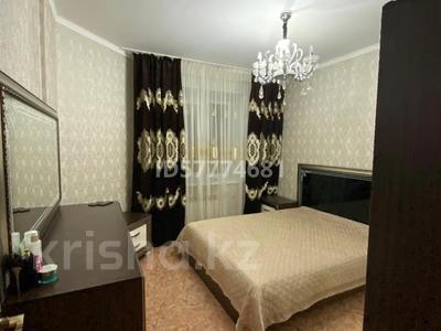 3-комнатная квартира, 75 м², 3/5 этаж, мкр. Батыс-2 за 20 млн 〒 в Актобе, мкр. Батыс-2 — фото 5
