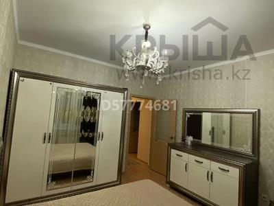 3-комнатная квартира, 75 м², 3/5 этаж, мкр. Батыс-2 за 20 млн 〒 в Актобе, мкр. Батыс-2 — фото 6