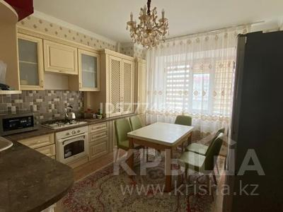 3-комнатная квартира, 75 м², 3/5 этаж, мкр. Батыс-2 за 20 млн 〒 в Актобе, мкр. Батыс-2 — фото 7