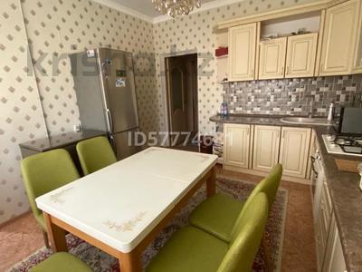 3-комнатная квартира, 75 м², 3/5 этаж, мкр. Батыс-2 за 20 млн 〒 в Актобе, мкр. Батыс-2 — фото 8