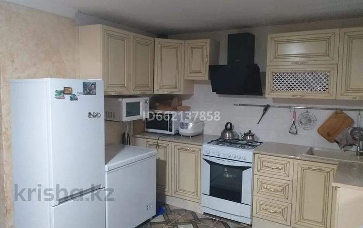 3-комнатный дом, 99 м², 5 сот., мкр Акжар за 26 млн 〒 в Алматы, Наурызбайский р-н