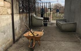 Дача с участком в 6 сот., Саздинское 8 — Озеро за ~ 2 млн 〒 в Актобе, мкр. Батыс-2