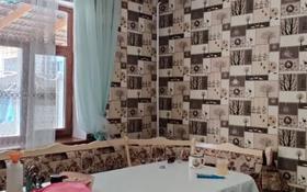 4-комнатный дом, 120 м², 6 сот., Мкр Астана за 18.8 млн 〒 в Таразе