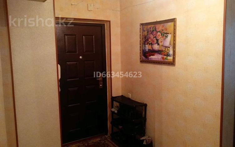 3-комнатная квартира, 79 м², 5/9 этаж помесячно, Райымбек 245 г за 150 000 〒 в Алматы, Жетысуский р-н