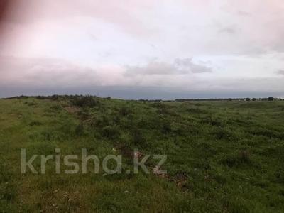Участок 35 га, Каратауский р-н за 12 млн 〒 в Шымкенте, Каратауский р-н
