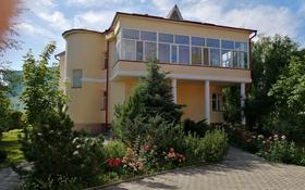 6-комнатный дом, 379 м², 12 сот., Мкр Самал-3 6 за 85 млн 〒 в Уральске