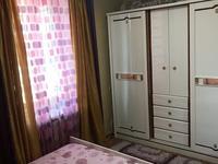 6-комнатный дом, 136 м², 16 сот.