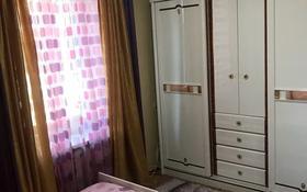 6-комнатный дом, 136 м², 16 сот., Сейфуллина 63а за 25 млн 〒 в Балхаше