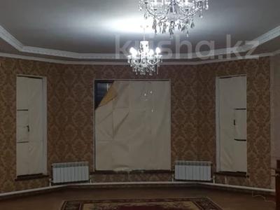 6-комнатный дом, 229 м², 17 сот., Курилкино — Химик за 23 млн 〒 в Атырау