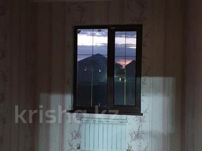 6-комнатный дом, 229 м², 17 сот., Курилкино — Химик за 23 млн 〒 в Атырау — фото 11