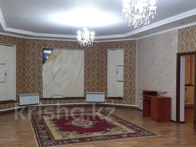 6-комнатный дом, 229 м², 17 сот., Курилкино — Химик за 23 млн 〒 в Атырау — фото 13