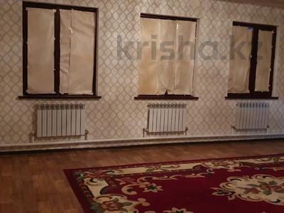 6-комнатный дом, 229 м², 17 сот., Курилкино — Химик за 23 млн 〒 в Атырау — фото 14