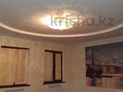 6-комнатный дом, 229 м², 17 сот., Курилкино — Химик за 23 млн 〒 в Атырау — фото 2