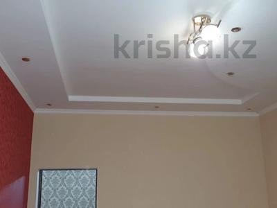 6-комнатный дом, 229 м², 17 сот., Курилкино — Химик за 23 млн 〒 в Атырау — фото 3