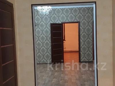 6-комнатный дом, 229 м², 17 сот., Курилкино — Химик за 23 млн 〒 в Атырау — фото 6