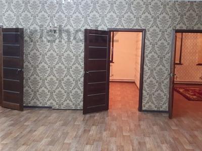 6-комнатный дом, 229 м², 17 сот., Курилкино — Химик за 23 млн 〒 в Атырау — фото 8