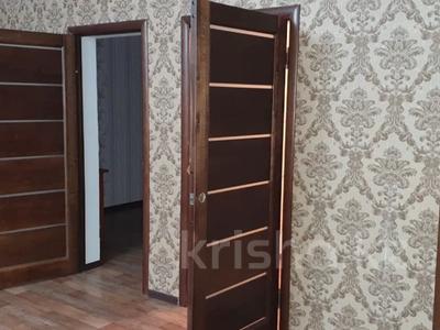 6-комнатный дом, 229 м², 17 сот., Курилкино — Химик за 23 млн 〒 в Атырау — фото 9