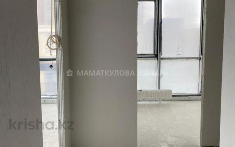Помещение площадью 340 м², проспект Кабанбай Батыра 5/3 за 183 млн 〒 в Нур-Султане (Астане), Есильский р-н
