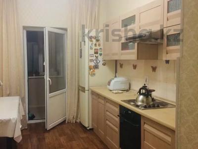 3-комнатная квартира, 90 м², 12/9 этаж, Сембинова 7 — Кенесары за 28 млн 〒 в Нур-Султане (Астана), Алматинский р-н — фото 4
