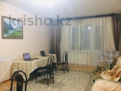 3-комнатная квартира, 90 м², 12/9 этаж, Сембинова 7 — Кенесары за 28 млн 〒 в Нур-Султане (Астана), Алматинский р-н — фото 6