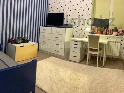 3-комнатная квартира, 120 м², 7/21 этаж, проспект Аль-Фараби 21/3 — Желтоксан за 87 млн 〒 в Алматы, Бостандыкский р-н — фото 14