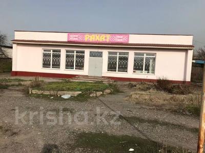 Магазин площадью 100 м², Карагандинская за 27 млн 〒 в Талгаре
