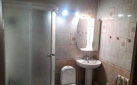 4-комнатный дом, 60 м², 7 сот., Владивостокская улица 61 за 13 млн 〒 в Усть-Каменогорске
