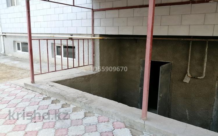 Помещение площадью 105 м², 32-й мкр 7 за 6.5 млн 〒 в Актау, 32-й мкр