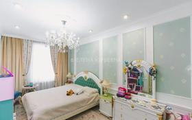 5-комнатная квартира, 201 м², 2/2 этаж, проспект Мангилик Ел за 180 млн 〒 в Нур-Султане (Астана), Есиль р-н