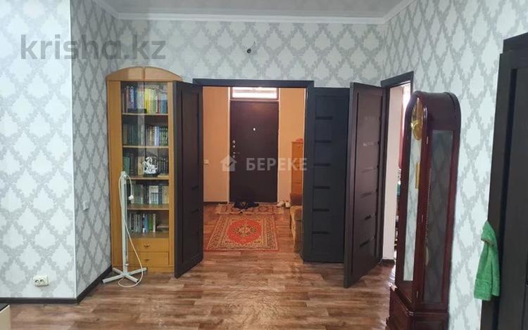 6-комнатный дом, 224 м², 10 сот., Северно-Западный 87 за 45 млн 〒 в Талдыкоргане