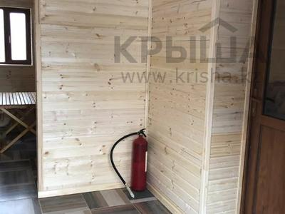 Дача с участком в 7 сот., Машат за 29 млн 〒 в Шымкенте — фото 28