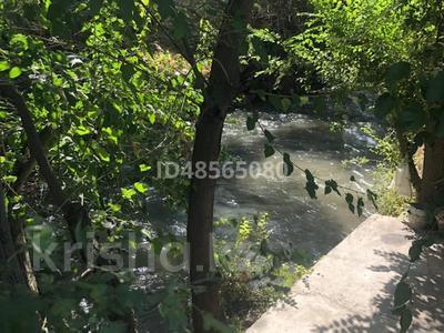 Дача с участком в 7 сот., Машат за 29 млн 〒 в Шымкенте — фото 19