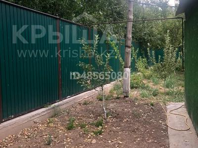 Дача с участком в 7 сот., Машат за 29 млн 〒 в Шымкенте — фото 18
