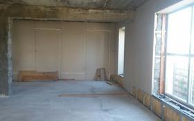 5-комнатный дом, 350 м², 6 сот., Жана-Куат за ~ 25 млн 〒 в Жана куате