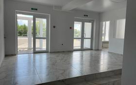Офис площадью 380 м², Пермитина 7 за 200 млн 〒 в Усть-Каменогорске