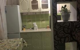 3-комнатная квартира, 70 м², 1/2 этаж, Шоссейная 197а за 13 млн 〒 в Щучинске