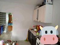 3-комнатная квартира, 63 м², 1/10 этаж помесячно