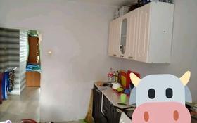 3-комнатная квартира, 63 м², 1/10 этаж помесячно, мкр Майкудук, Голубые пруды 5 за 100 000 〒 в Караганде, Октябрьский р-н