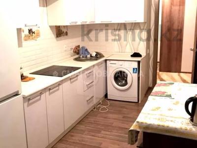 2-комнатная квартира, 60 м², 5/12 этаж помесячно, Е-49 3/2 за 150 000 〒 в Нур-Султане (Астана), Есильский р-н — фото 3